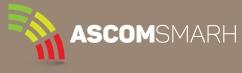 ASCOM show_img