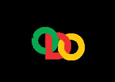 logotipo_TODOS-pelo-Rio-Grande