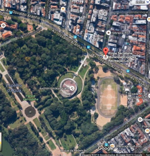 Mapa do Parque.png