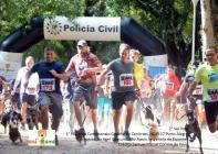 totoSM38 Samuel Maciel Correio do Povo copy