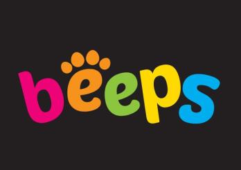 Beeps2