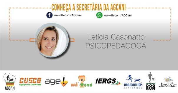Card_Diretoria_AGCani(Leticia)