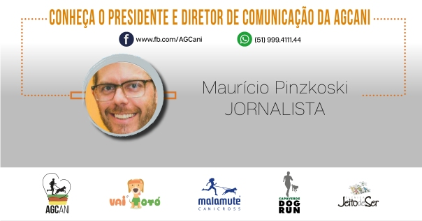 Card_Diretoria_AGCani(Maurício)