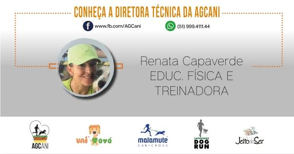 Card_Diretoria_AGCani(Renata)
