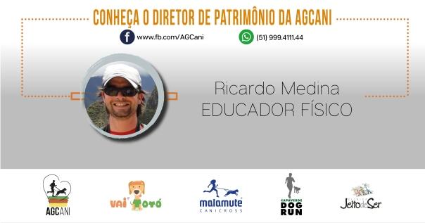 Card_Diretoria_AGCani(Ricardo).jpg