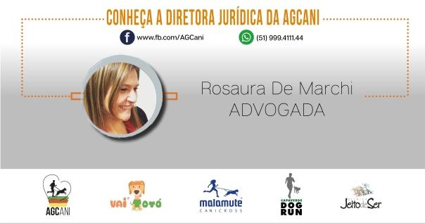 Card_Diretoria_AGCani(Rosaura).jpg