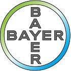 cruz_bayer_historia1