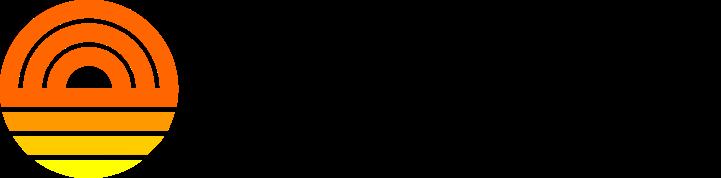 Rede Pampa de Comunicação