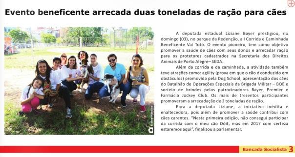Jornal da Bancada PSB maio.2016.jpg