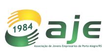 Logo Ajepoa