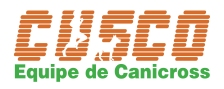 logo_canicross