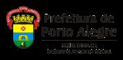 SMDS BRASÃO PMPA - Cor - Positivo - Horizontal.png