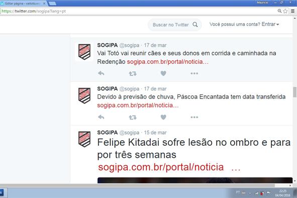 Twittr Sogipa-2