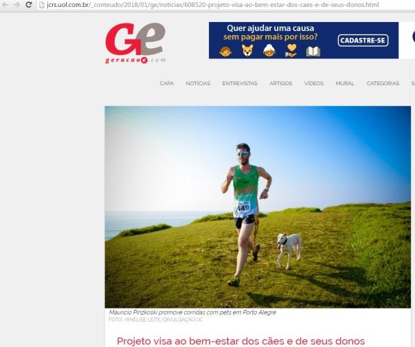 2018 fev Site Jornal do Comércio GE.jpg