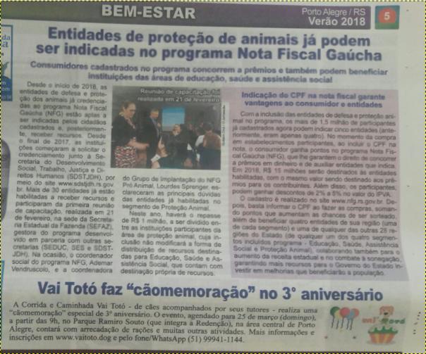 2018 mar Jornalecao