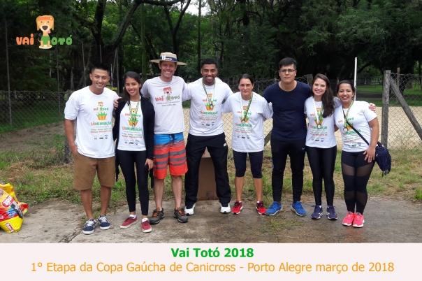 Voluntários VT maarço.2018.jpg