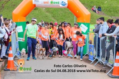 treino_carlosoliveira_IMG_8316_7806 copy