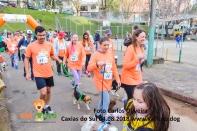 treino_carlosoliveira_IMG_8326_7806 copy