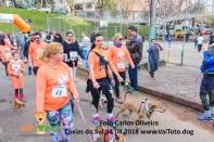 treino_carlosoliveira_IMG_8333_7806 copy