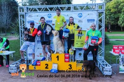 treino_carlosoliveira_IMG_8846_7806 copy